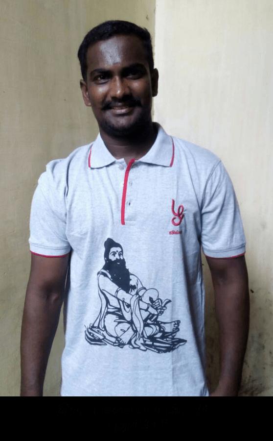 puducherry-pachaiyappan-in-tamil-tshirt