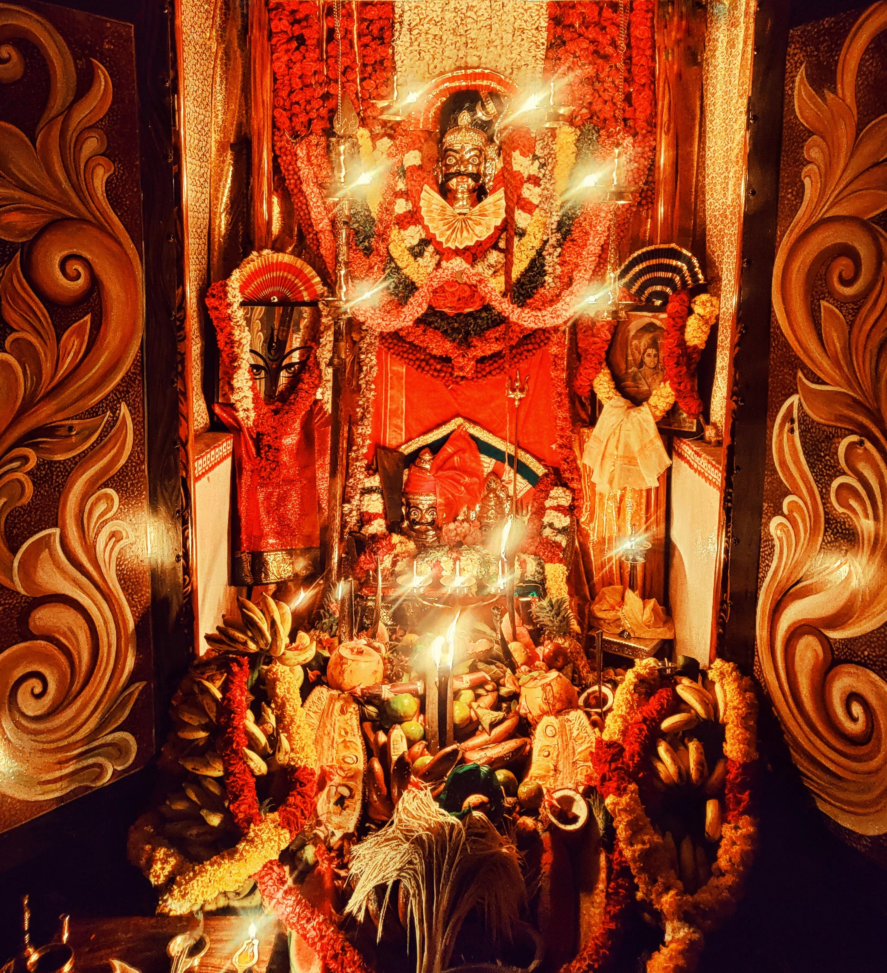sudalai-madan-samy-tamilnadu