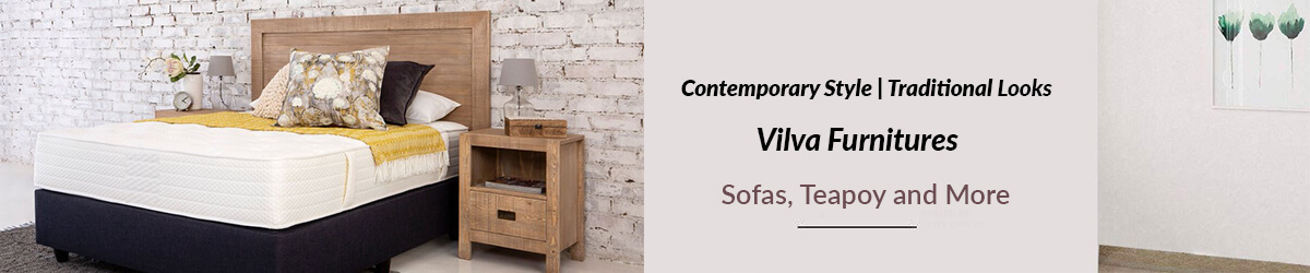 Vilvakart.in | Shopping online banner