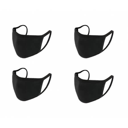 N95 Mask - Pack  of 10