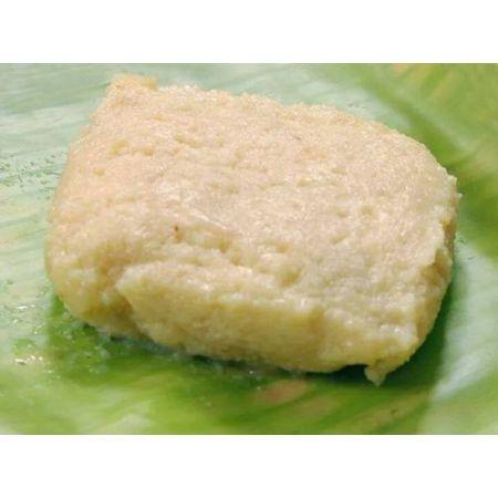 Srivilliputtur Palkova ~ 1kg