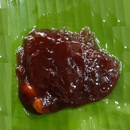 Thirunelveli Halwa ~ 1 Kg