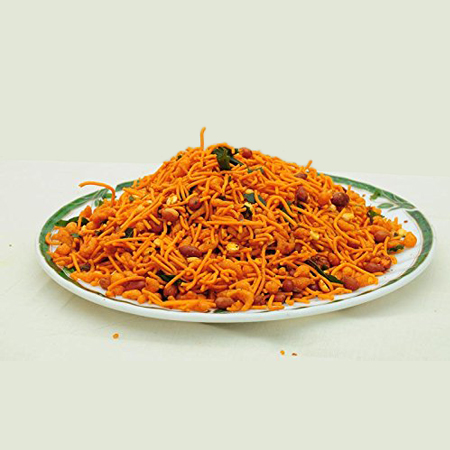 Tirunelveli Mixture ~ 1kg
